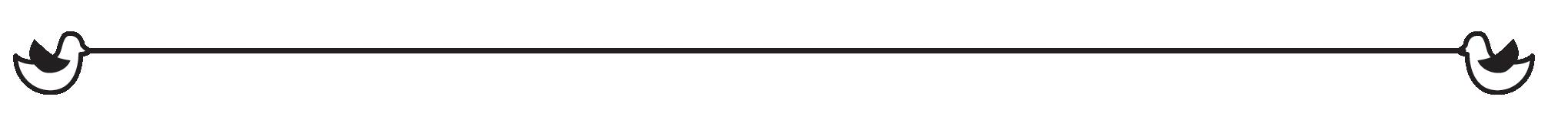 「line 素材 画像」の画像検索結果