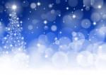 クリスマス2014_ツリーイメージ