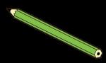 20170429-01c