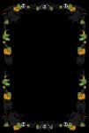 ハロウィン2017-3