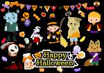 halloween2018b-01