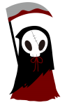 halloween2018b-08