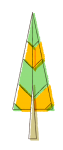 20180114-80